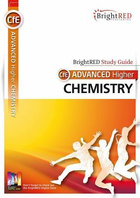Advanced Higher Chemistry