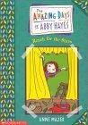 The Amazing Days Of Abby Hayes #03