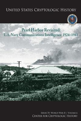 Pearl Harbor Revisited