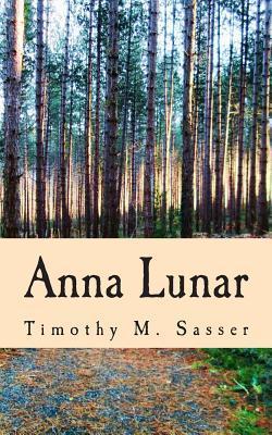 Anna Lunar