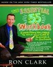 The Essential 55 Workbook