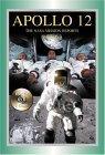Apollo 12 Volume 2 The Nasa Mission Reports