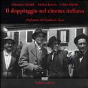 Il doppiaggio nel cinema italiano