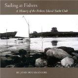 Sailing at Fishers