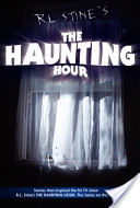 The Haunting Hour TV...