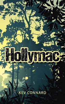 Hollymac