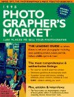 1998 Photographer's Market
