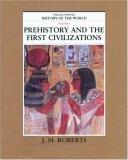 Prehistory and the F...