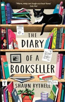 The Diary of a Books...