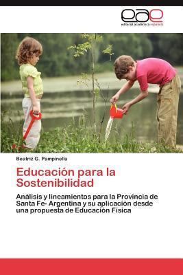 Educación para la Sostenibilidad