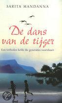 De dans van de tijger / druk 1