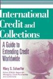 International Credit...