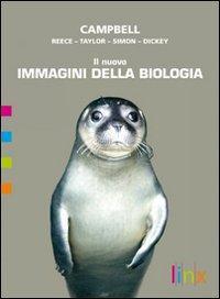 Il nuovo immagini della biologia. Vol. D
