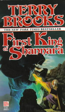 First King of Shanna...