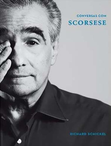 Conversas com Scorsese