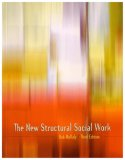 The New Structural Social Work