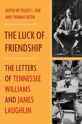 The Luck of Friendship
