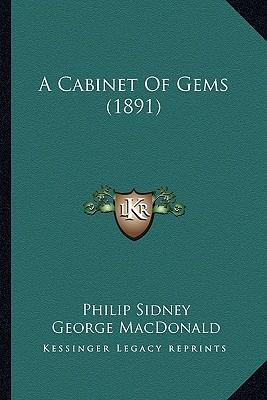 A Cabinet of Gems (1...