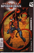 Ultimate Spider-Man n. 45