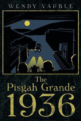 The Pisgah Grande 1936