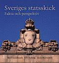 Sveriges statsskick