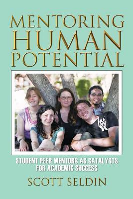 Mentoring Human Potential