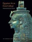 Egyptian Art at Eton College