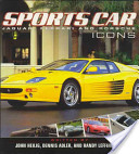 Sportscar Icons