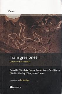 Transgresiones I