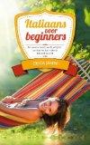 Italiaans voor beginners / Zomerlezen 2013 / druk 7