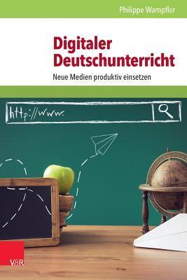 Digitaler Deutschunterricht