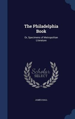 The Philadelphia Book