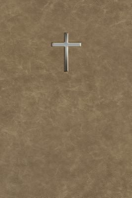 Monogram Christianit...