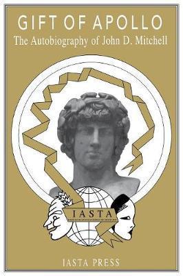 Gift of Apollo