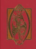 Roman Missal: Ritual Edition