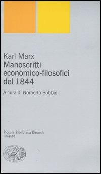Manoscritti economic...