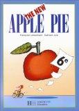 The new apple pie 6e