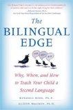 Bilingual Edge, the