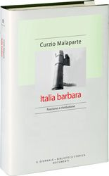 Italia barbara