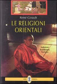 Le religioni orientali