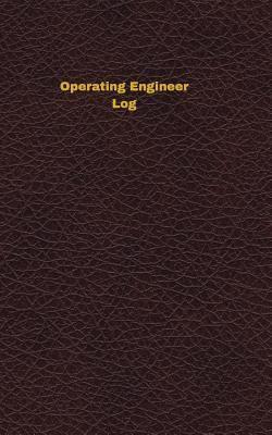 Operating Engineer L...