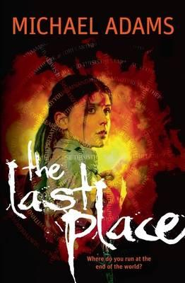 The Last Place (The Last Trilogy)
