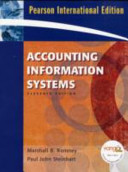Accounting Informati...