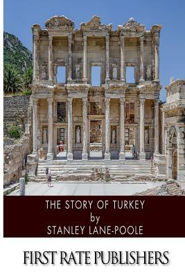 The Story of Turkey