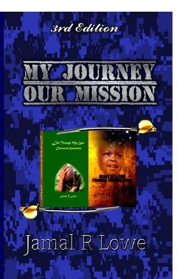 My Journey Our Mission