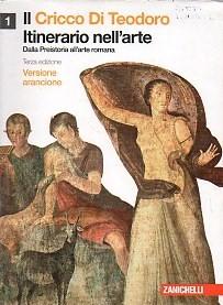 Il Cricco-Di Teodoro...
