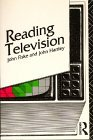 Reading Television