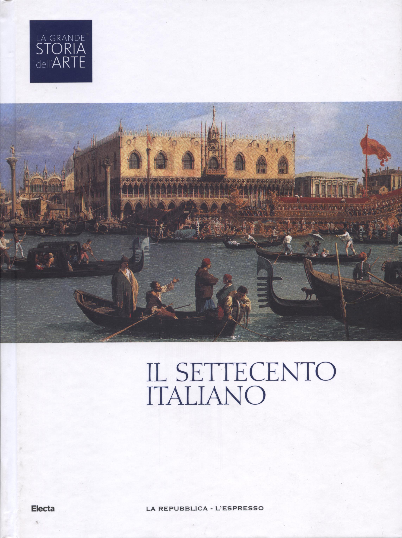 Il Settecento Italiano