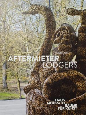Aftermieter/Lodgers