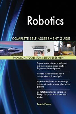 Robotics Complete Se...